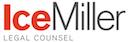 ice miller logo 2015