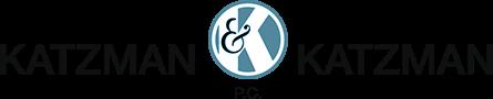 K&K.png