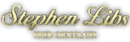 libs chocolate logo 2015