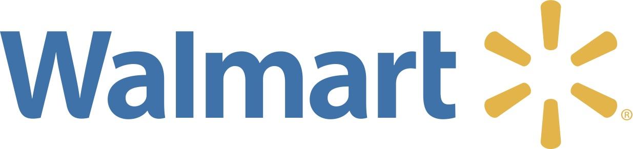 Walmart 4 color logo.jpg