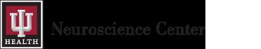 IU Neuroscience Logo