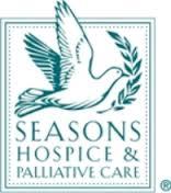 Seasons Hospice.jpg